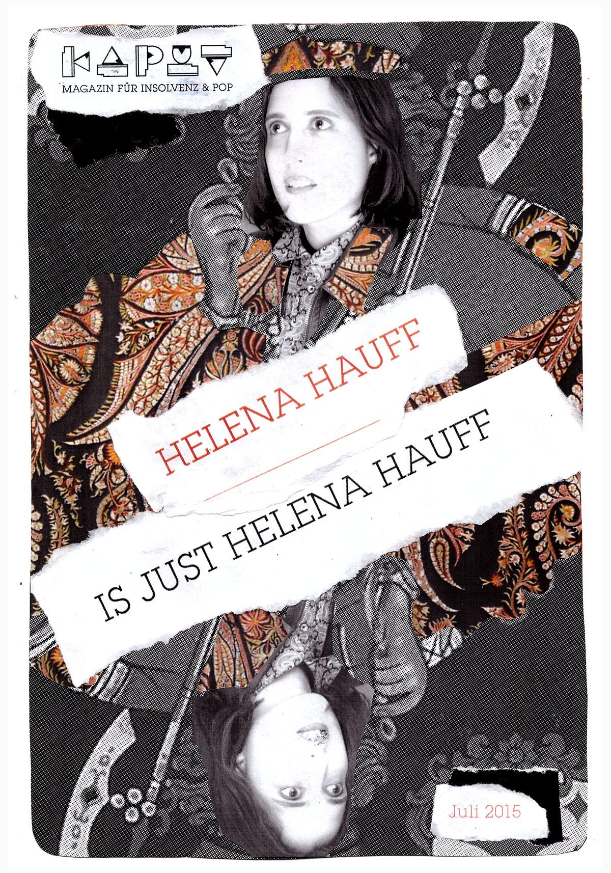 Kaput_cover_Helena-Hauff_2015_Web