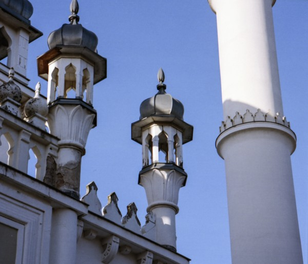 mosque_detail