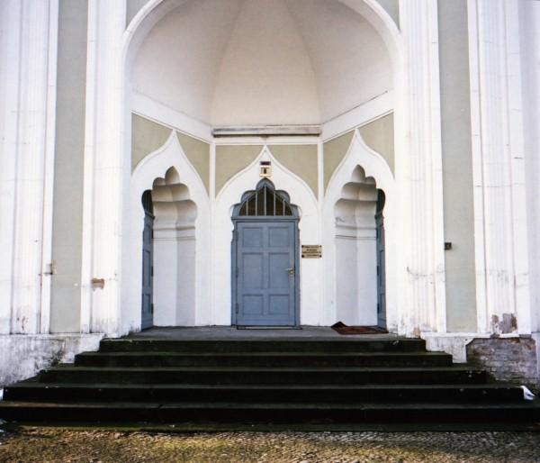 mosque_front_door