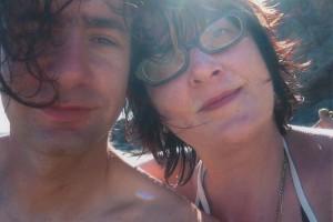 Stereo_Total-Beach_Love
