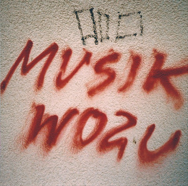 Antonio_De_Luca_MusikWozu