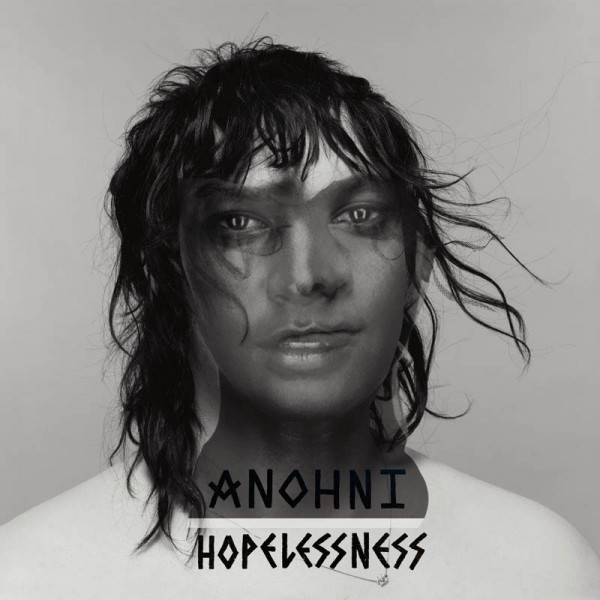 Cover_ANOHNI