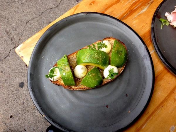 Gut_Australien_Food
