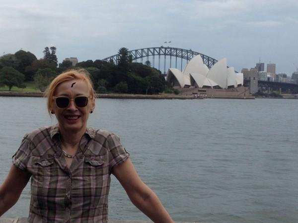 Gut_Australien_Tourist2