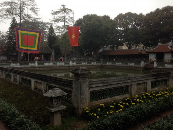 Gut_Vietnam11