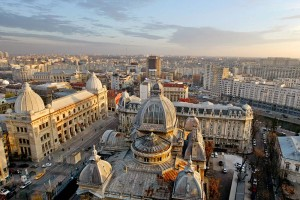 bucharest-large