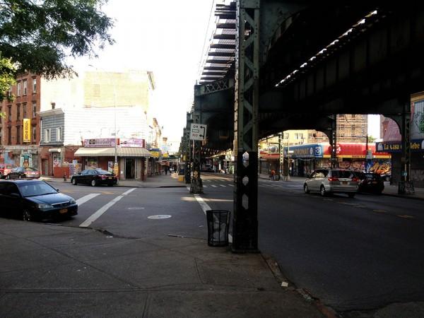 USA_Brooklyn02