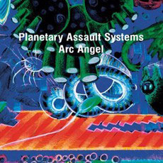 cover_planetary-assault-systems