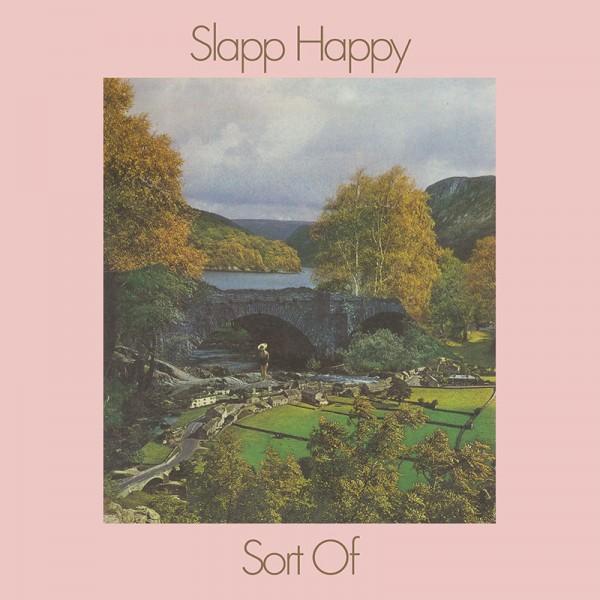 cover_slapp-happy