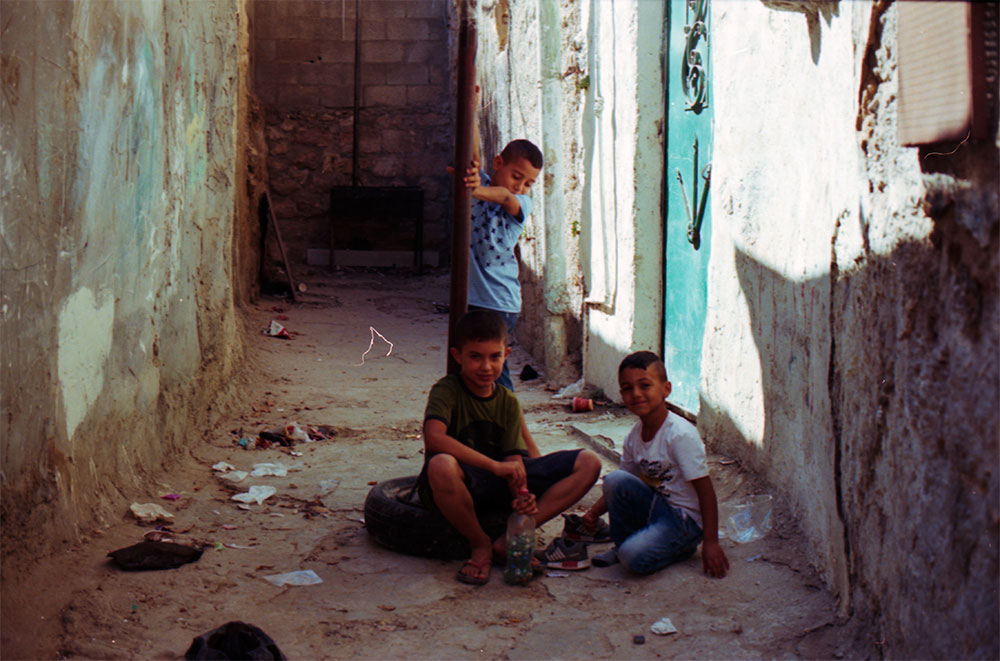 palae_21_kids-in-the-streets