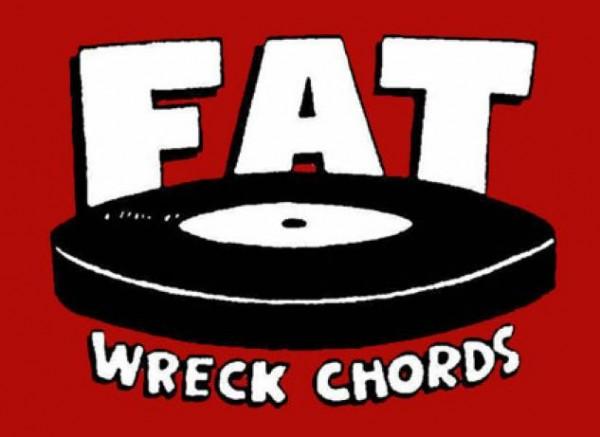 ppfat_wreck_chords_2009_633_461_70_s_c1