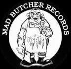 ppmad-butcher-records
