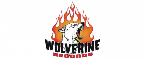 ppwolverine-records-party-424632