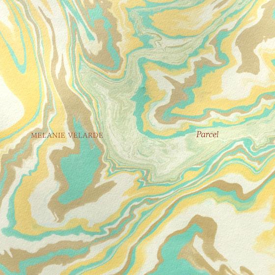 Cover_Melanie-Velarde-Parcel