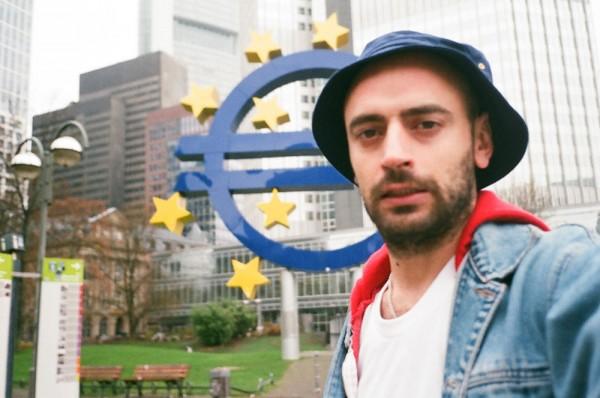 Euro2_Gianni-Brezzo