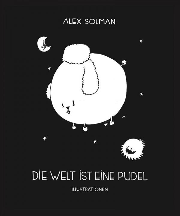 Alex-Solman_COver