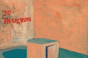 Cover_Die-Regierung