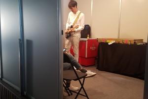 Sónar_Roosevelt_Backstage