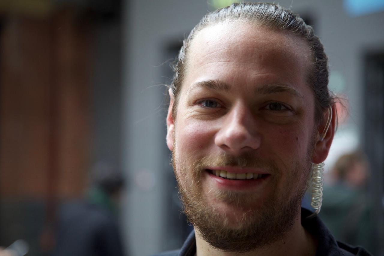 Michael Graudenz