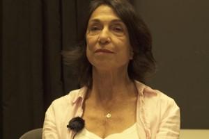 Suzanne-Ciani_Kaput