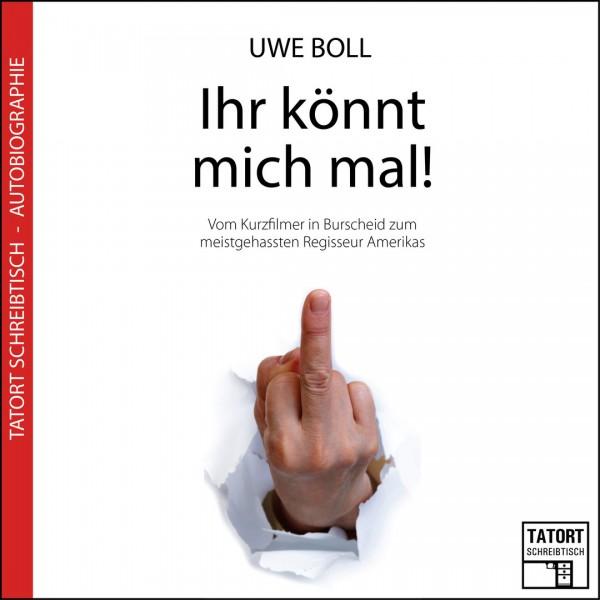Cover_Hoerbuch_Ihr_koennt_mich
