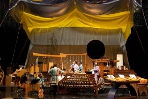 Proben-in-Berlin-mit-dem-Ensemble-Musikfabrik