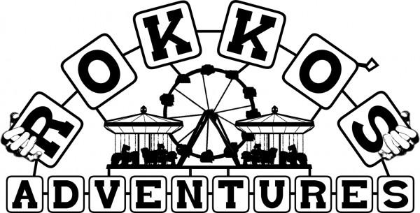 zzzRokkosAdventures_Logo300dpi