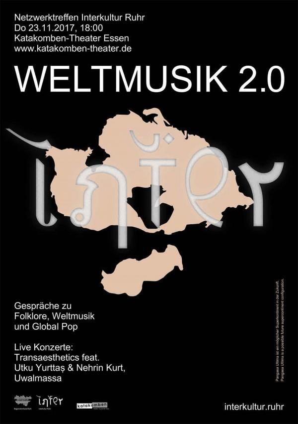 IKR_welmusik2_A5_ansicht