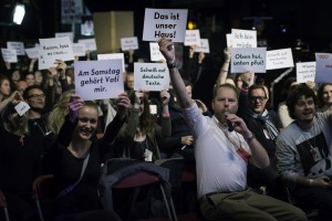 opTON2016_parole_publikum_by_tim_rosenboh00m