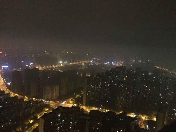Hangzhou-ist-der-Anfang-und-das-Ende-der-Welt