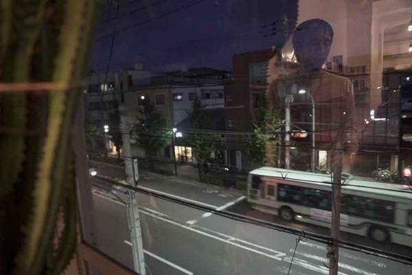 Osaka-Kyoto_11