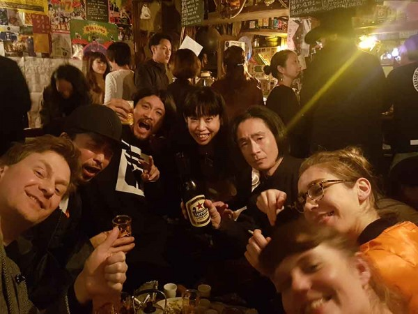 Osaka-Kyoto_20