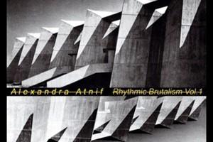Rhythmic Brutalism