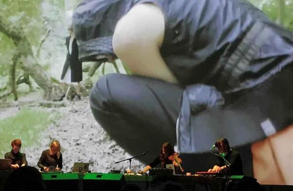 Sonae-gudrungut-DanielleDePicciotto-Barbara-Morgenstern_UH-Fest-UHFest2017_Justin-Greenleaf