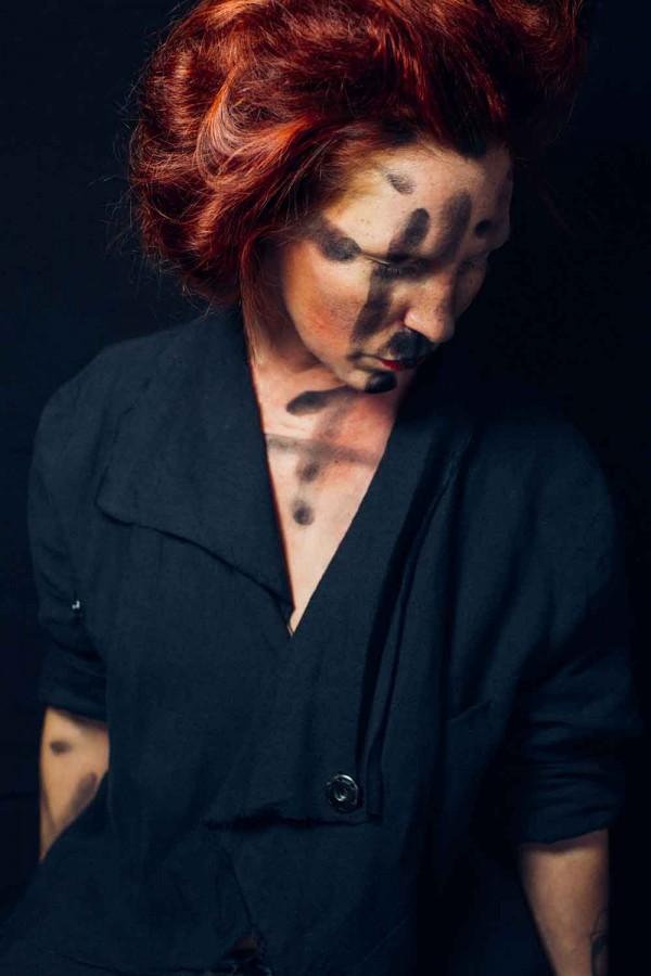 Sonae (Photo: Katja Ruge)