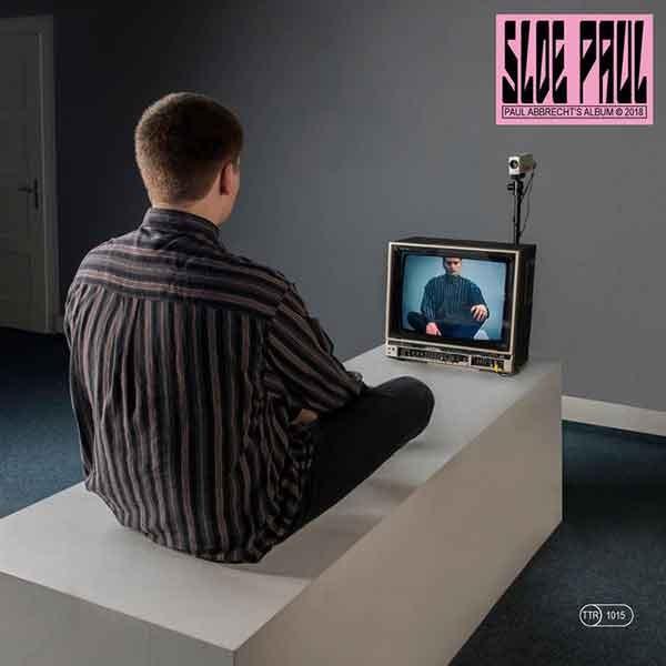 Sloe-Paul-'Paul-Abbrecht's-Album'-(Treibender-Teppich)