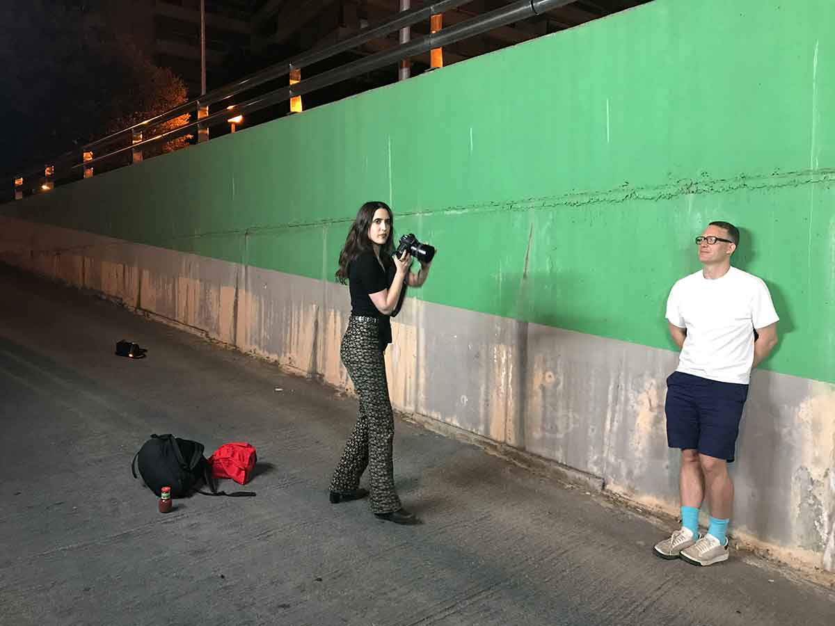 years edition of Sonar.