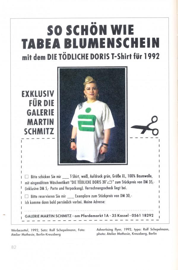 Tabea_Sparkassen-Shirt