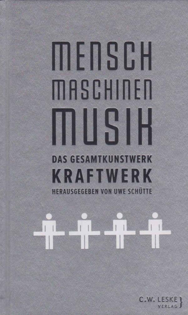 MusikmenschmaschineCover-Buch