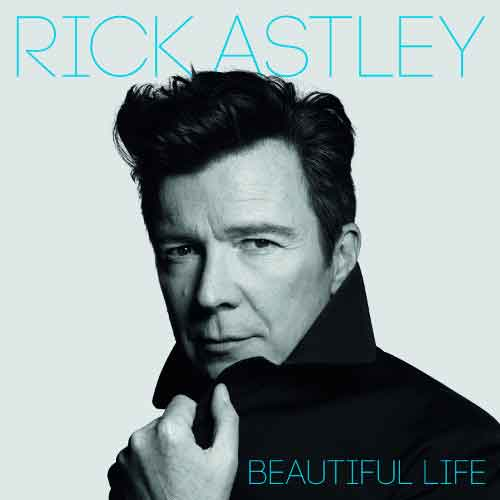 Rick_Astley_Cover