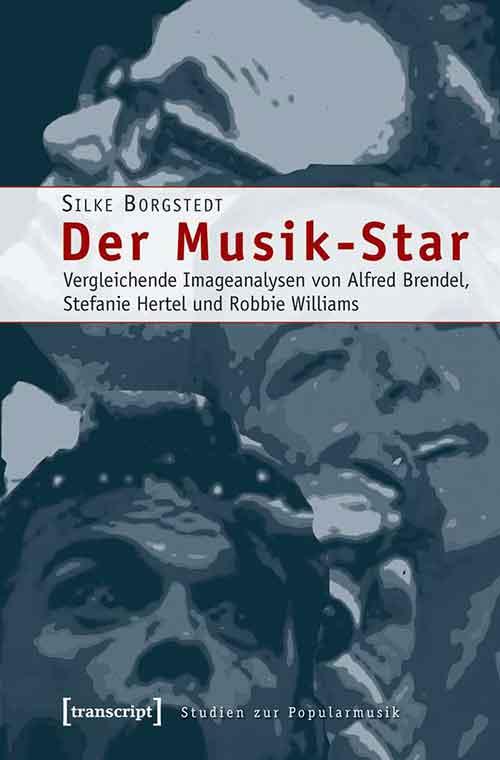 Borgstedt-Cover