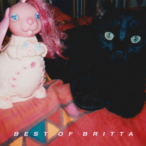 Best of Britta Cover digital_small