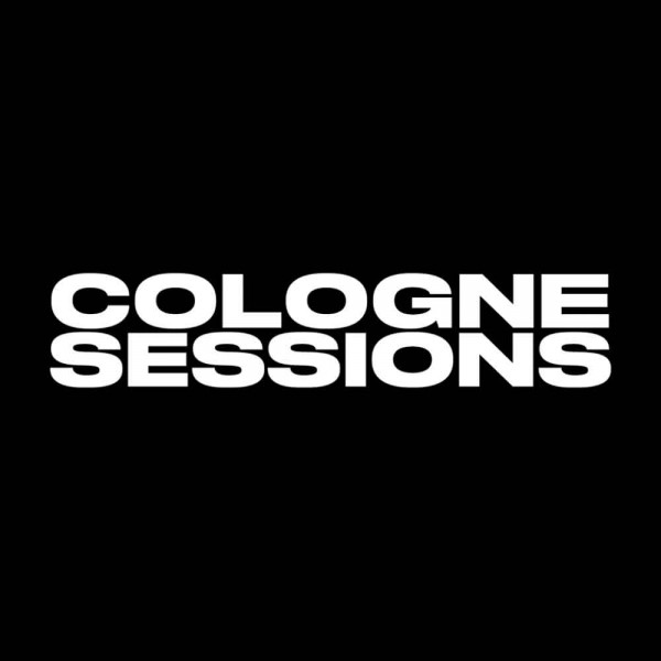 Cologne-Session-100_Logo